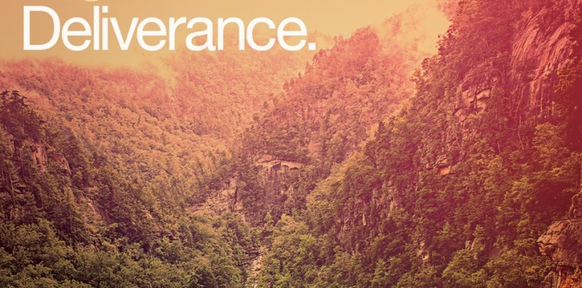 Nugen – Deliverance [Touchstone Recordings]