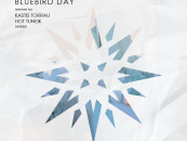 Madloch – Bluebird Day. Incl Kastis Torrau & Hot TuneiK remixes. [HOOKAH Records]