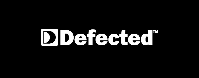 Chevalier – Double Dealin EP [DEFECTED]