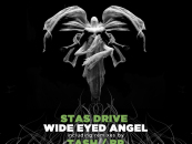 Stas Drive – Wide Eyed Angel [Movement Recordings]