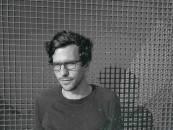 Mattheis – Kindred Phenomena LP [Nous'klaer Audio]