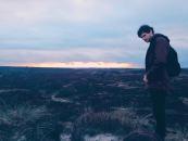 Paul Twin – White Island EP – Nous'klaer Audio 003