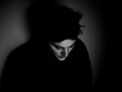 Isaac Tichauer – Street Lessons Remixes (inc. Bicep, Hackman, Lancelot and Dorsia remixes)