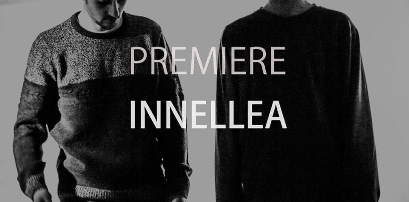Premiere: Innellea – Magnolia (Original Mix) [Underyourskin Records]