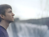 Ólafur Arnalds – Late Night Tales [Late Night Tales]