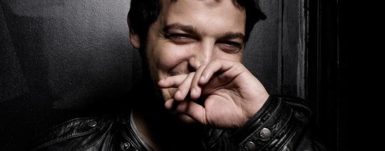Interview with Chaim [Culprit, Rumors]