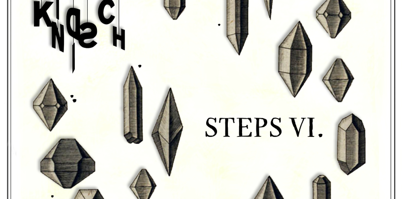 Kindisch Steps VI [Kindisch]