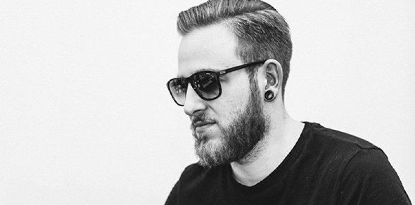 Fabio Montana – Ortygia EP [microCastle]