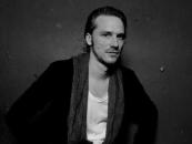 Sascha Funke – IFA [Turbo Recordings]