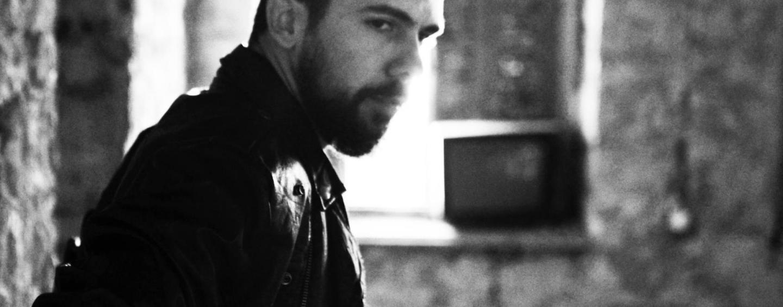 Alex Dimou – Tot EP [Rebellion]