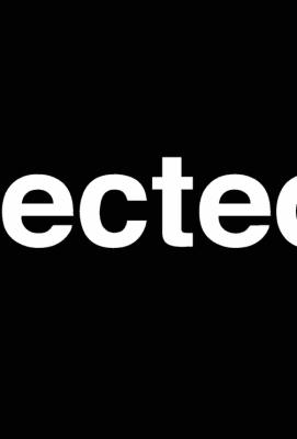 Premiere: Deckert – 1-1 (Parsifal Remix) [connected]