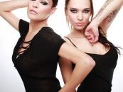 PREMIERE: Rebeca Trêsor & Marien Novi – Acid Live [Natura Viva]