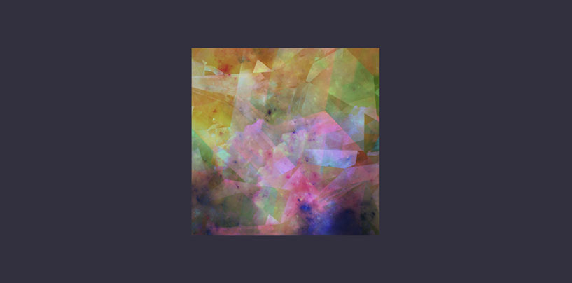 Premiere: Cuneyt Cilingiroglu – Salome (West & Hill and Kapibara Remix) [OMENI]