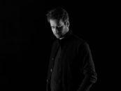 Premiere: Stephan Jolk – Praeludium [Hommage]