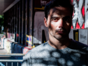 Premiere: To Ricciardi, Notquietsound – Naked (Jepe Soulsearcher Remix) [Sururu]