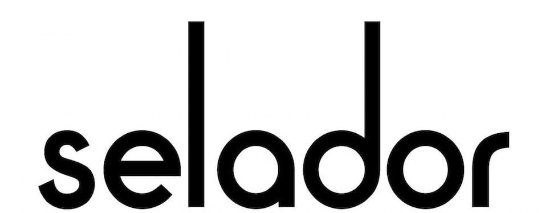 Premiere: EdOne – Madness Dose (Alican Remix) [SELADOR]