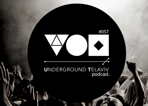 UTA Podcast 57 – Synästhesie [Steyoyoke]