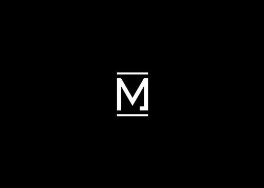 Premiere: &lez – Triumph (Original Mix) [Métrica]
