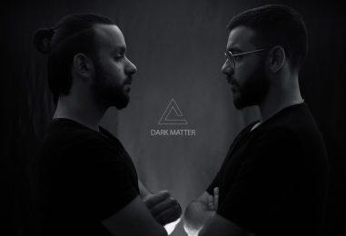 Premiere: Dark Matter – Away From You [Ritter Butzke Studio]