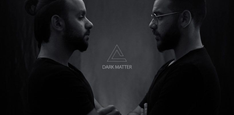 Premiere: Dark Matter – Away From You [Ritter Butzke Studio]