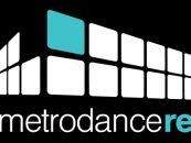Premiere: Locati – Distraction (Novakk Remix) [Metro Dance Records]