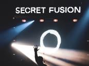 Premiere: Dario Dea – Obscura [Secret Fusion]