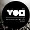UTA Podcast 059 – Enzo Elia [Buttress]