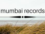Premiere: Alex Medina – Barakah [Mumbai Records]