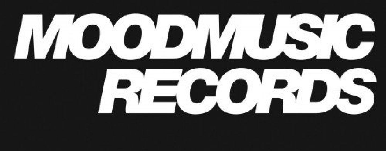 Premiere: Jepe – The Realm (Dodi Palese Remix) [Moodmusic Records]