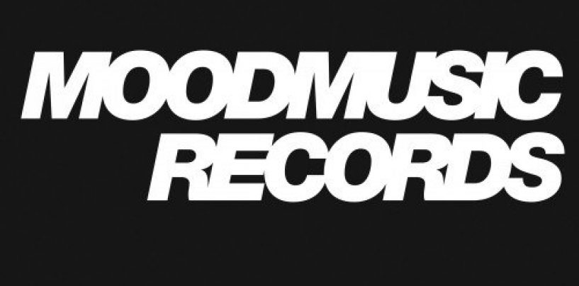 Premiere: Jepe – The Realm (Dodi Palese Remix) [Moodmusic Records]