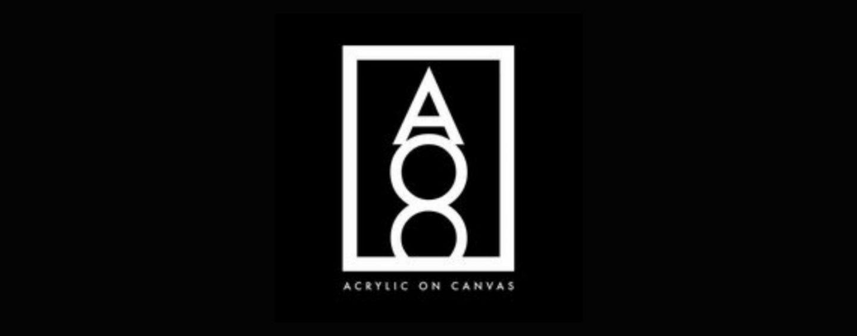 Premiere: Kat Koan – Lustfire (Quattrovalvole Remix) [Acrylic On Canvas]