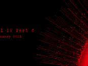 Premiere: Auggië feat. Enrico Sturm – Vrasnavar (Original Mix) [Sum Over Histories]