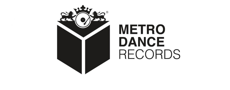 Premiere: Anna Nova – Other Side (Novakk Remix) [Metro Dance Records]
