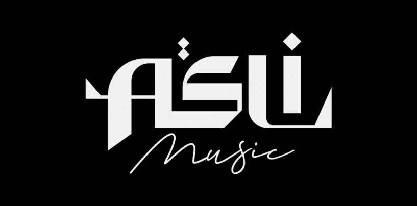 Premiere: Yost Koen – Synthopa (Original Mix) [Asli Music]