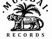 Premiere: Vini Pistori – Pixeled [Mumbai Records]