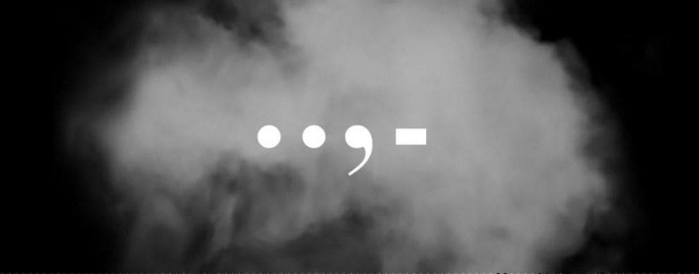 Premiere: Agustin Giri – Lying on the Moon (Original Mix) [PUNKT PUNKT KOMMA STRICH]