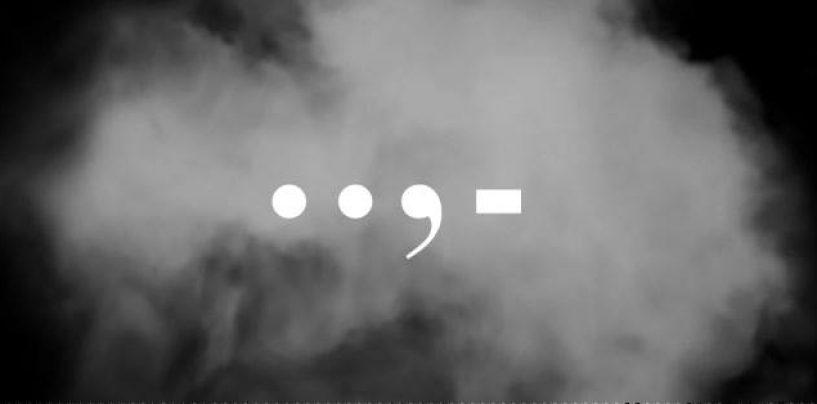 Ikaro Grati – Afghani (Radeckt Remix) [PUNKT PUNKT KOMMA STRICH]