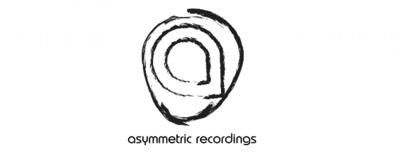 Premiere: Omer Bar – Blue Tree (Original Mix) [Asymmetric Recordings]