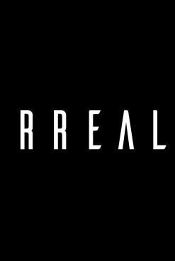 Premiere: Lerm – Late Night Mystery (Original Mix) [Surrrealism]